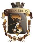 Виллиджбург