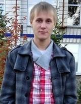 Матвей Уткин
