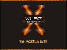 """""""XtazEnergy"""""""
