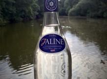 Вода высшей категории Jaline (Жалин) 0.33 л, стекло